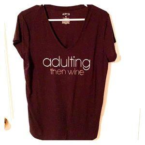 APT9 Tee Shirt